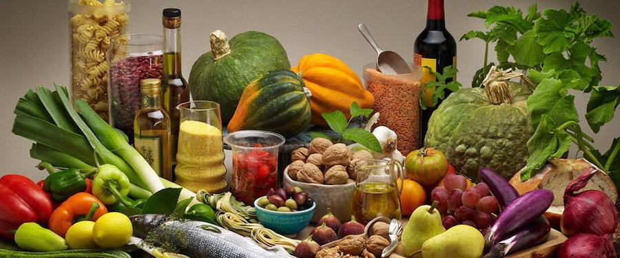 authority nutrition mediterranean diet