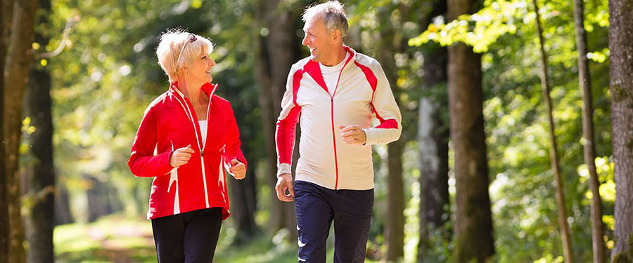 15 Myths about exercise and older adults | 60plusclub.com.au